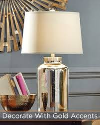 1000 images about on trend dcor on pinterest home accents furniture and sofas added drama mirrored bedroom furniture