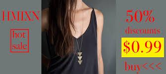 <b>2019 New Boho</b> Women chocker neck Chain star choker Necklace ...