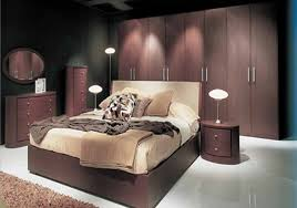 home furniture for interesting home furniture bedroom furniture designer bed furniture designs pictures