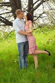Image result for pictures of relationships