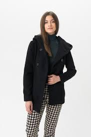 <b>Пальто</b> Jacqueline De Yong — купить по выгодной цене на ...