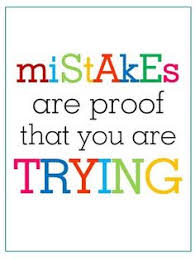 Inspiring Quotes for Kids on Pinterest | Optimism, Inspirational ... via Relatably.com