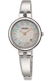 Женские водонепроницаемые наручные <b>часы SZ40004W</b> ...