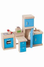 <b>Набор мебели</b> для кухни <b>Plan Toys</b> арт 7310/W18011878630 ...