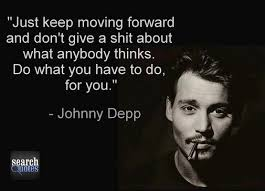 30 Best Johnny Depp Quotes via Relatably.com