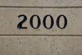 「2000」の画像検索結果