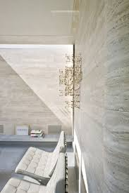 spectacular futuristic modern bathroom style opicos