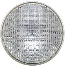 <b>Лампа General Electric</b> 300Вт — купить по выгодной цене на ...