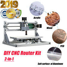 cnc machine wood router wireless usb mpg pendant handwheel mach3 4axis 6axis controller