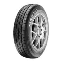 MRF ZLX <b>155/65 R13</b> Tubeless Car Tyre Price, Showrooms