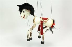 Image result for copy-right free images pelham marionette
