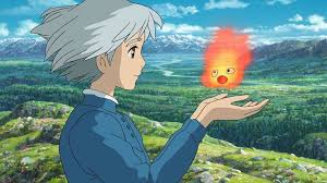 <b>Howl's Moving</b> Castle: the meanings of <b>Hayao Miyazaki</b> movie ...