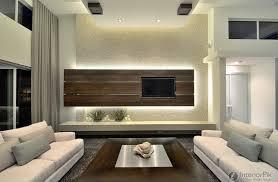 home bar furniture cheap living room with tv modern decorative pillows for sofa 963x631 cheap home bars furniture