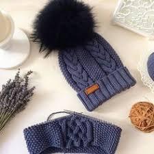 шапки,шарфы: лучшие изображения (19) в 2019 г. | Вязаные ...