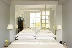 look for the light bedroom design ideas small
