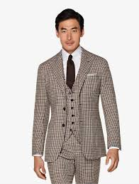 Suitsupply | <b>Men's Suits</b>, Jackets, Shirts, Trousers, and More ...