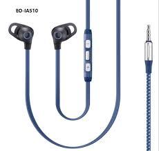 <b>20pcs</b>/<b>lot</b> S8 <b>Earphones</b> 3.5mm <b>In Ear</b> Stereo <b>Headset</b> Handsfree ...