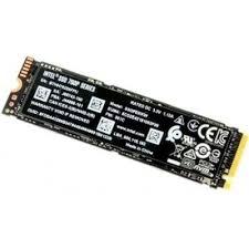 SSD <b>диск Intel 760p</b> 128Gb SSDPEKKW128G8XT