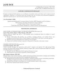 certified medical assistant resume samples template full size of resume sample sample medical receptionist resume template medical curriculum vitae template