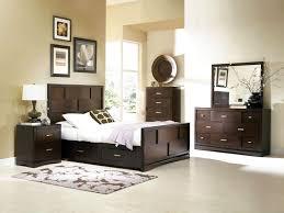 bedroom furniture design najarian company california bed bedrooms furniture design