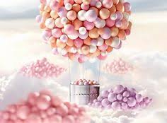 <b>GUERLAIN Météorites</b> 2014 - <b>Blossom</b> Collection | How to become ...