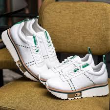 <b>фаби</b> каталог, новости – <b>Fabi Shoes</b>