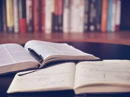 essay myths and truths com essay myths and truths