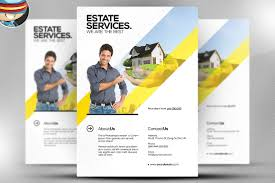 flyer heroes flyerheroes real estate flyer templates realtor flyer template