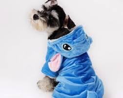 <b>Dog cosplay</b> | Etsy