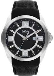 <b>Часы Lee Cooper LC</b>-<b>29G</b>-<b>E</b> - купить мужские наручные <b>часы</b> в ...