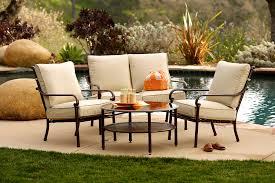 unique outdoor patio furniture image id 765 alexandria balcony set high quality patio furniture