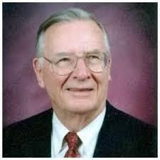 Joseph McCullough Obituary - Corpus Christi, Texas - Seaside Funeral Home & Seaside Chapel - 1430666_300x300