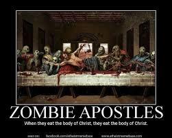 funny-zombie-memes-1.jpg via Relatably.com