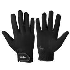 Unbranded <b>Equestrian Gloves</b> for sale | eBay