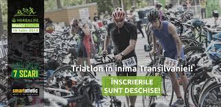 Imagini pentru triatlon brasov 2015