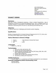 examples of resumes how to write a great resume raw proper 93 marvellous proper resume format examples of resumes