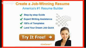 live careers resume builder live careers resume builder happy now tk