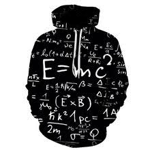 Einstein <b>Hoodie</b> Promotion-Shop for Promotional Einstein <b>Hoodie</b> ...