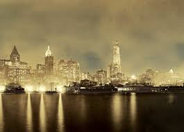 new york city essays — sloane crosley  —the long way home march    —new york magazine