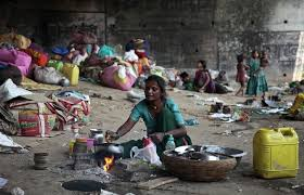 essay on poverty in india top reasons effects and solutions  essays on poverty in india