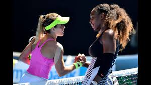 Serena Williams, Barbora Strycova renew Grand Slam rivalry | KIRO ...