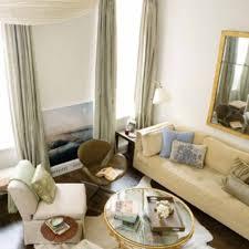 arranging furniture small narrow living room