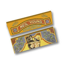 <b>Neil Young</b> Store