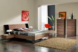 stylish bedroom furniture numerar ikea ikea naples fl akia is also a kind of bedroom furniture bedroom furniture in ikea