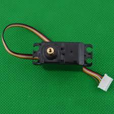HBX 12891 <b>RC Car Spare Parts</b> - AliExpress