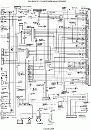 1998 jeep wrangler stereo wiring diagram 1998 1989 jeep cherokee stereo wiring diagram wiring diagram on 1998 jeep wrangler stereo wiring diagram
