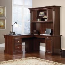 l amazing gray office furniture
