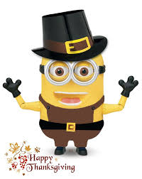 Thanksgiving meme | Funny Stuff | Pinterest | Thanksgiving, Happy ... via Relatably.com