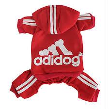 Cheap <b>Dog Clothes</b> Online | <b>Dog Clothes</b> for 2019