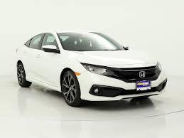 Used <b>Honda Civic</b> for Sale